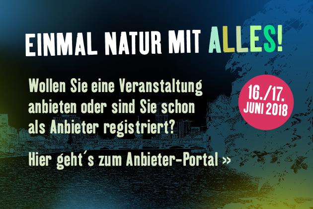 Zum Anbieter-Portal >>